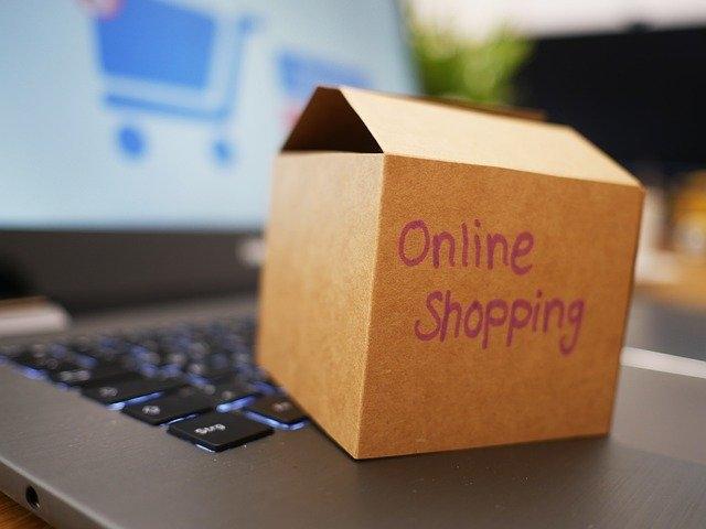 izrada web shop škatla