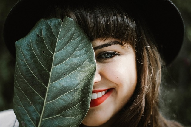 retencija nasmeh