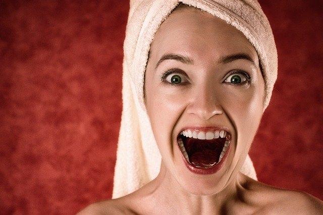 zobni implantati dekl
