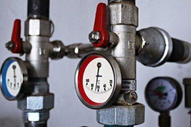 termostati za ir panele