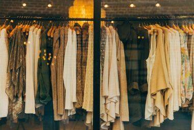 obleke